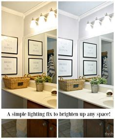 Bathroom Lighting Color Temperature by Kitchen Color Temperature Comparison Soft White Vs