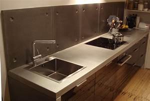 Küchen Wandpaneel Glas : wandplatten k che ~ Frokenaadalensverden.com Haus und Dekorationen