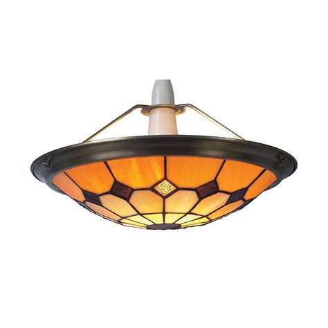 tiffany style ceiling fan light shades top 10 tiffany ceiling light 2018 warisan lighting