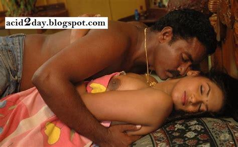 Rethuthu Actress Boob Nipple Visible Unedited Hot Photos