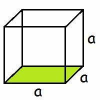 Oberfläche Eines Würfels Berechnen : oberfl che des w rfels prismen ~ Themetempest.com Abrechnung