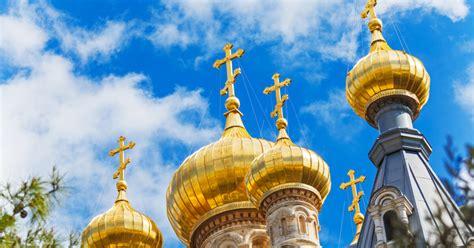 Какой сегодня праздник в россии или какой завтра? Церковные праздники в мае 2020 - православный календарь с датами на каждый день   СЕГОДНЯ