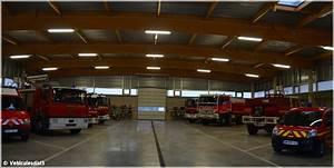 Peugeot Saint Martin De Crau : v hicules des pompiers fran ais page 1364 auto titre ~ Gottalentnigeria.com Avis de Voitures
