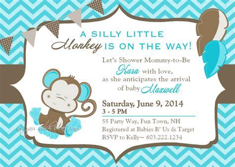 baby shower invitation baby shower invitation templates