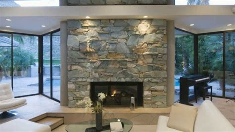 fireplace design ideas youtube