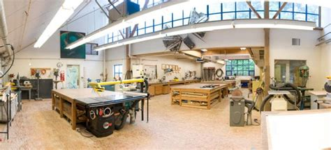 woodshop   amazing space dream shop woodworking