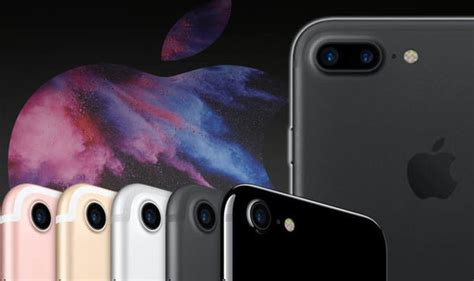 iphone 7 deals the best prices around for apple s awesome smartphone tech life style