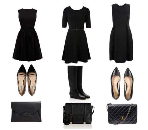 appropriate funeral attire funeral outfits what to wear at a funeral three variations on the contemporary knee length