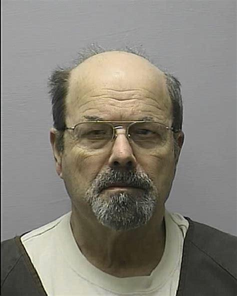Hair Implants Superior Az 85273 Serial Killer Dennis Rader Killed 10 Victims In Kansas