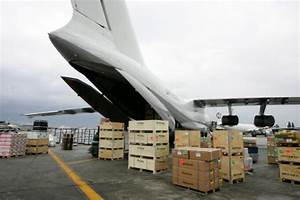 International S... Air Freight Insurance Quotes