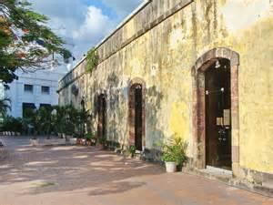 File:Las Bóvedas Panama.jpg - Wikimedia Commons