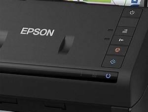 epson workforce es 400 es 500w review nerd techy With epson workforce es 400 document scanner