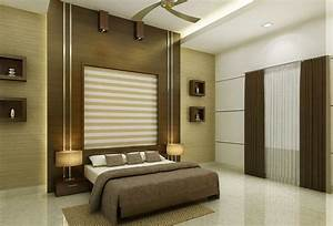 11, Attractive, Bedroom, Design, Ideas, That, Will, Make, Your, Home, Awesome