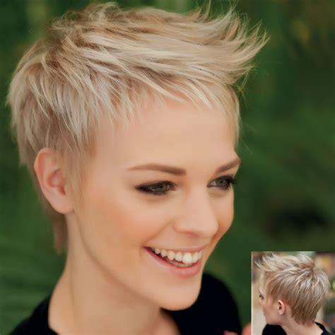 coupe tres courte moderne coupes courtes et cheveux longs nouvelles coiffures 233 t 233 2014 tendances et id 233 es de coiffures