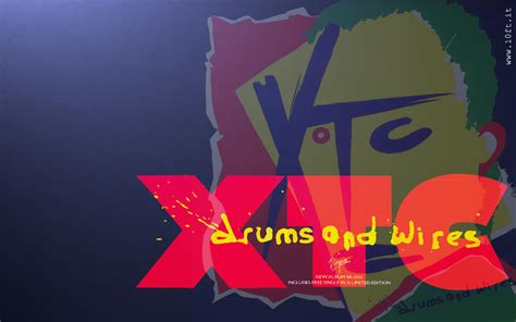 xtc wallpaper