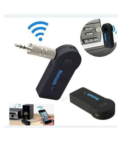bluetooth nachrüsten auto car aux bluetooth receiver 3 5 mm pin pair with system home theater system computer