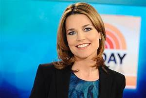 'GMA' takes ratings lead since Savannah Guthrie's 'Today ...