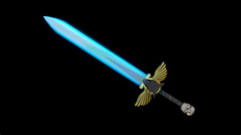 Sword Animated Wallpaper - swords animated weapons gifs at best animations