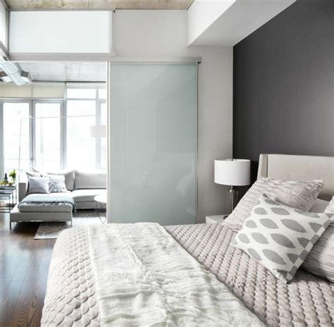 peinture chambre design peinture de la chambre 30 idées en attendant le printemps