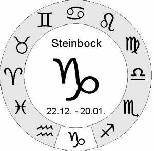 Steinbock Und Jungfrau : steinbock ~ A.2002-acura-tl-radio.info Haus und Dekorationen