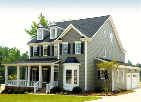 best house colors for resale what to paint the exterior bob vila