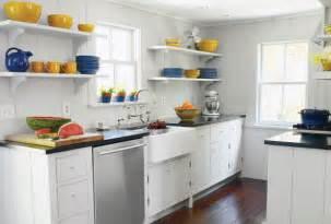 kitchen renovation ideas for small kitchens small kitchen remodel ideas for 2016