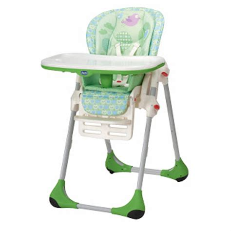 Chicco High Chair Polly Poetic by The Baby Diaries Chicco 2013 Launch New Colours New