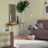 1000 images about study on pinterest olive green paints