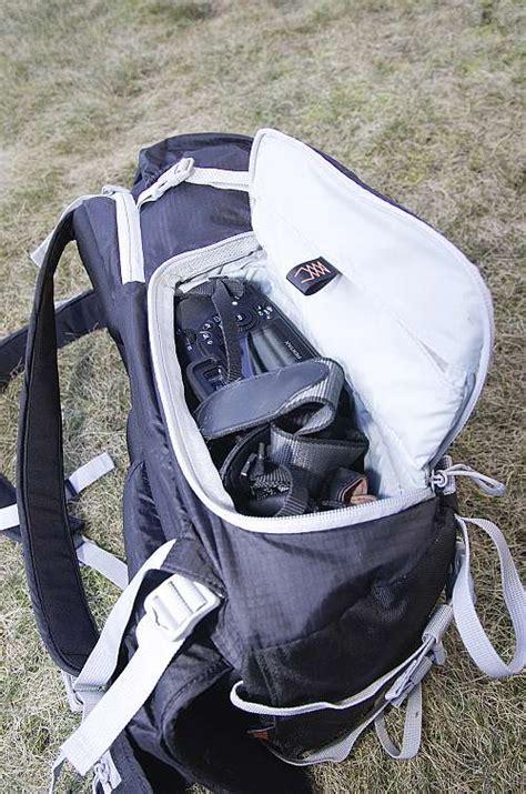 Bästa ryggsäcken för dagsturer