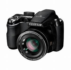 Fujifilm Finepix S4400 Manual  Free Download User Guide Pdf