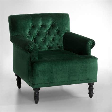 30 fauteuils qui n attendent que vous décoration