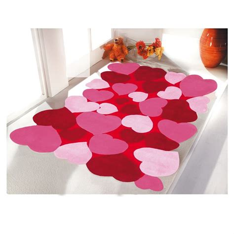 stunning tapis chambre bebe fille pas cher gallery