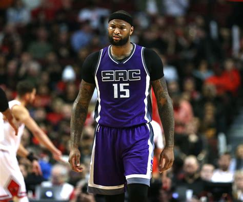 nba rules demarcus cousins didnt foul dwyane wade late