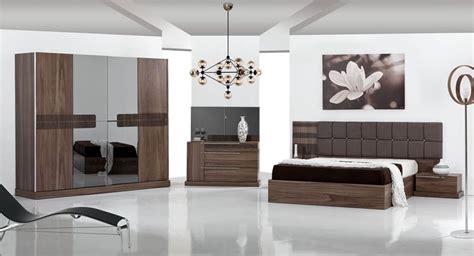 chambre commerce avignon chambre à coucher azra 1