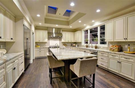 closed kitchen design kitchen design ideas ultimate planning guide designing 2258