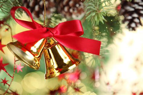 christmas bell s christmas wishes christmas bell s christmas wishes greetings and jokes
