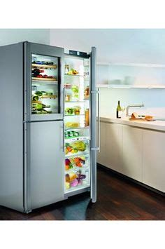 1000 ideas about frigo americain on solution magnetic paint and slate