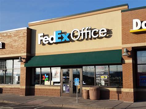 fedex office print ship center coupons    elk