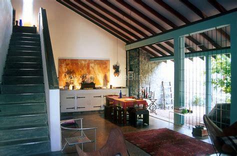 sri lanka house anjalendran house search architects