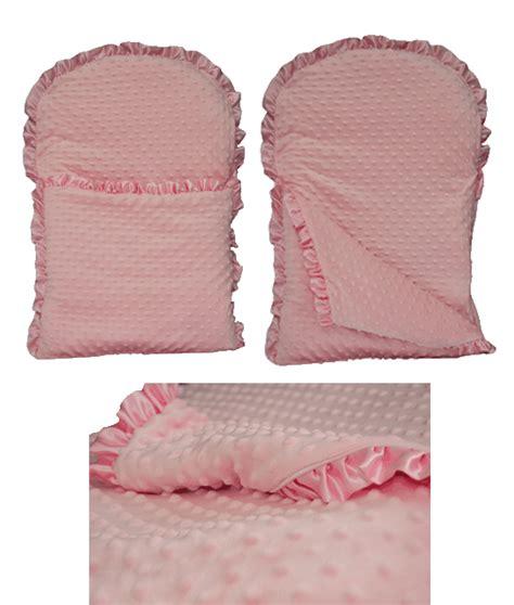 baby nap mat free shipping