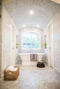 1000 images about fixer up tv show on pinterest joanna for Bathroom in the woods