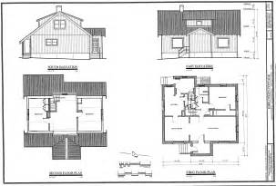 How To Draw A Floor Plan For A House Draw House Plans House Layout Drawing Drawing House Floor Plans House Plan Regarding Simple