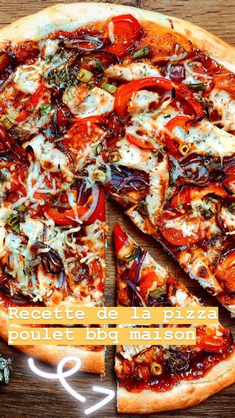pizza hervé cuisine hervé cuisine hervecuisine