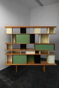 Caisson Bibliotheque Modulable : pinterest le catalogue d 39 id es ~ Edinachiropracticcenter.com Idées de Décoration