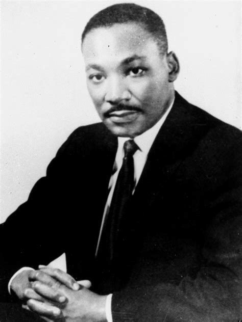Martin Luther King Jr  Abc Of Success. Powerpoint Free Templates. Exam Appeal Letter Sample. Sign Out Sheet Template Word Lnpdu. Sample Construction Management Cover Letter Template. Avery Place Card Template. Sample Freelance Writer Resume Template. Download Resume Templates. Tri Fold Program Paper Template