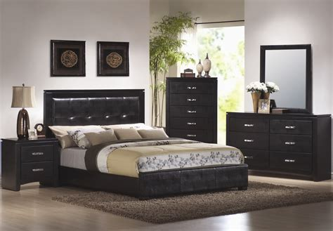 bedroom sets atlanta  dump mattress sale  weekend