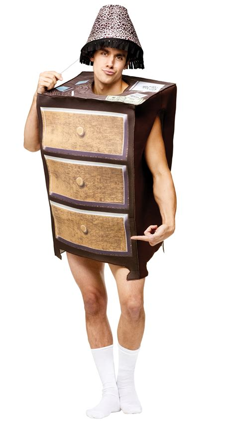One Nightstand by One Stand Costume Costumes Other