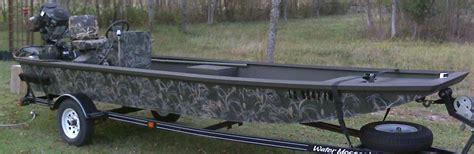 Custom Aluminum Boats In Texas by Custom Aluminum Boats Texas Wood Daysailer Plans