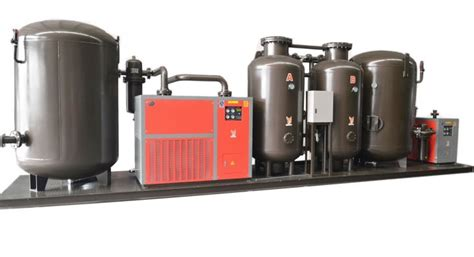 china psa nitrogen generator  oil refinery manufacturers suppliers factory exporters