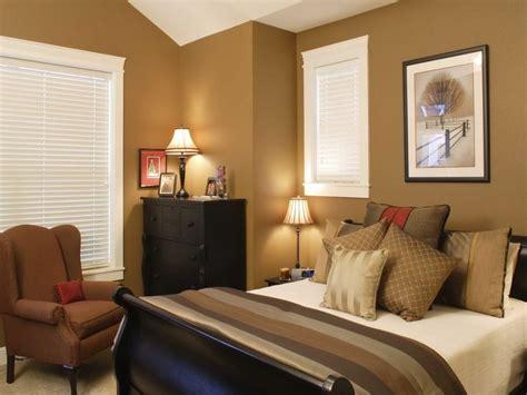 pin  kim benjamin  home decor master bedroom pinterest